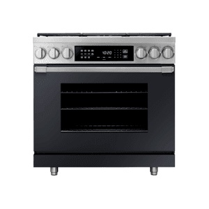 "Dacor30"" Gas Pro Range, Anthracite, Natural Gas"