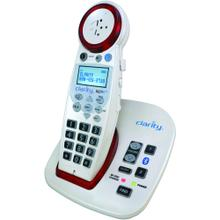 View Product - XLC7BT Cordless Amplified Phone