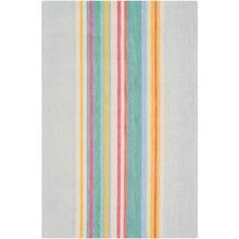 """Technicolor TEC-1017 18"""" Sample"""