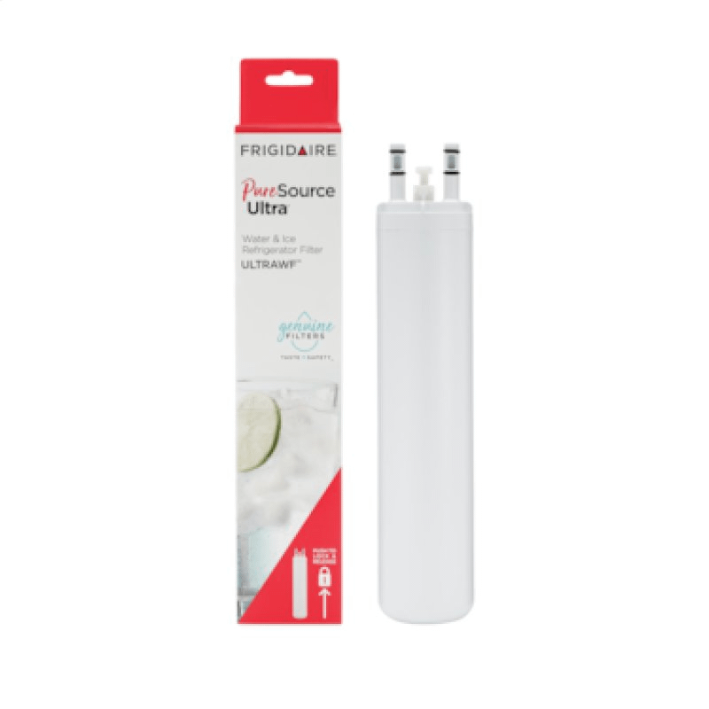 PureSource Ultra® Water and Ice Refrigerator Filter