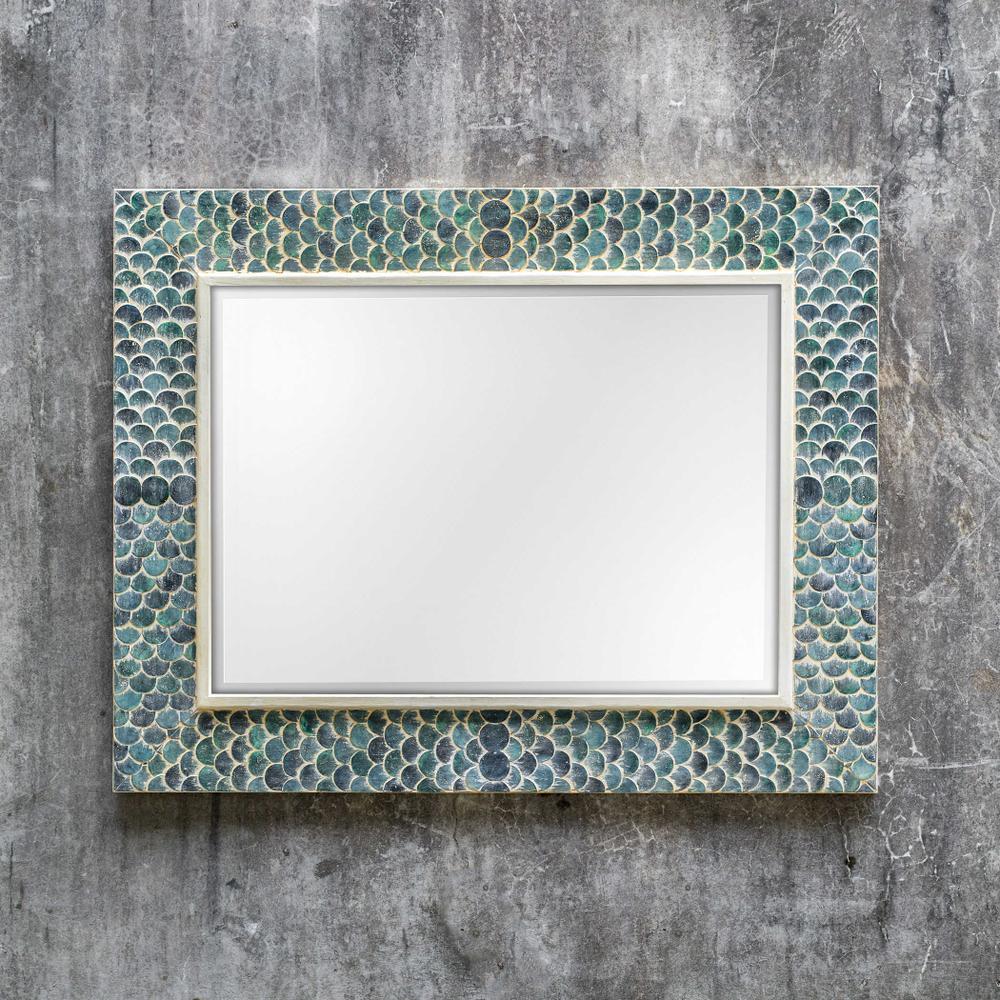 See Details - Makaria Mirror
