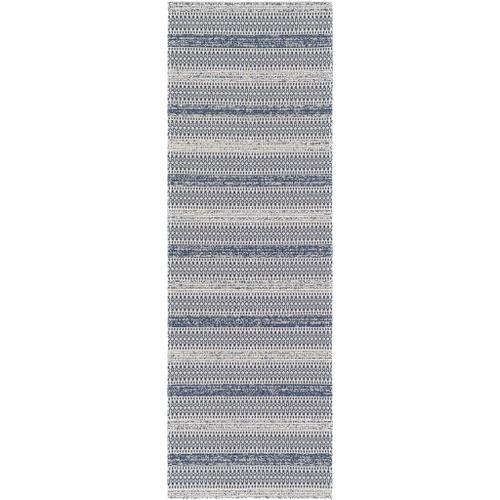 """La Casa LCS-2311 7'10"""" x 10'2"""""""