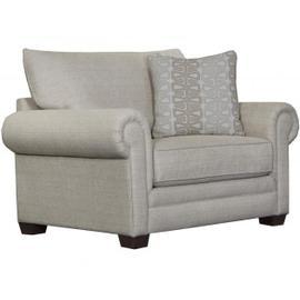 Classic Chair Linen