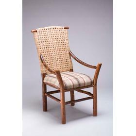 660 Topridge Arm Chair