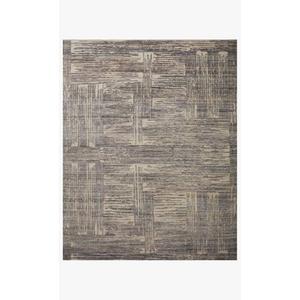 Gallery - NAO-06 Beige / Slate Rug