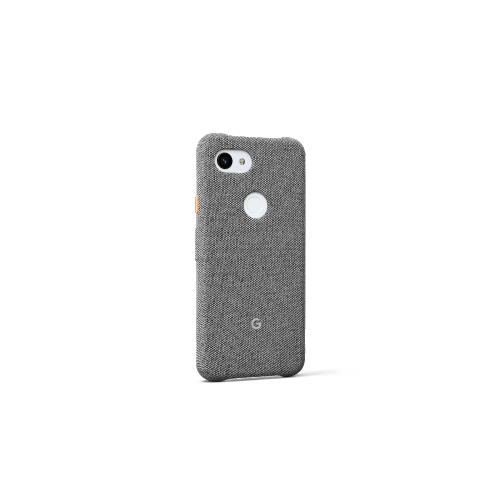 Google Pixel 3a Case (Fog)