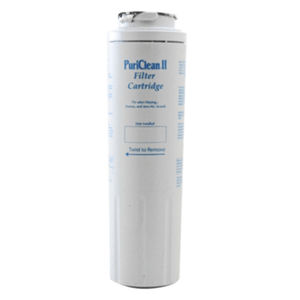 Fisher & PaykelWater Filter Cartridge