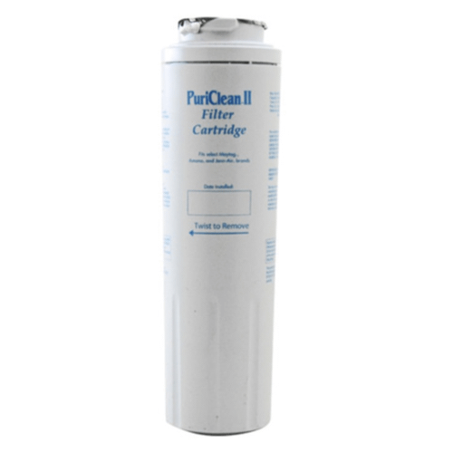 Water Cartridge Filter