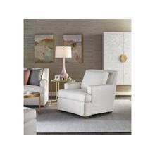 View Product - Malibu Slipcover Chair