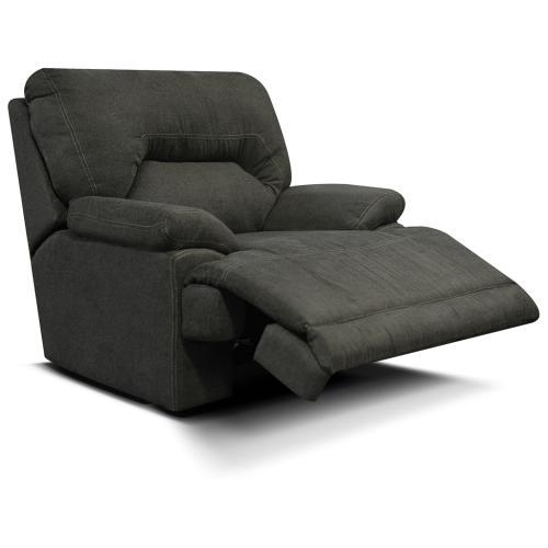 EZ13655 EZ136 Reclining Lift Chair