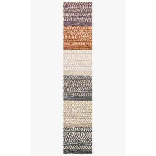 ON-01 ED Color Blanket