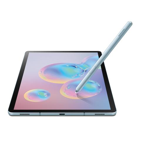 Galaxy Tab S6 S Pen - Cloud Blue