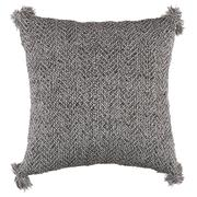 Riehl Pillow (set of 4) Product Image