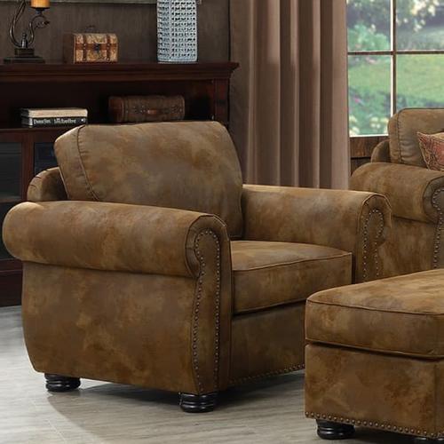 Huron Chair