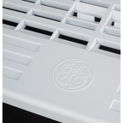 GE Appliances - RV Air Conditioner Interior Duct - Electronic Control, Ducted