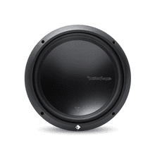"""View Product - Power 15"""" T1 4-Ohm DVC Subwoofer"""