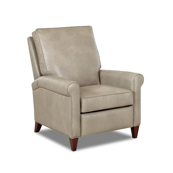 Finley High Leg Reclining Chair CL749/HLRC