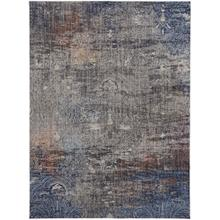 View Product - BELLINI I39CV IN GRAY-BLUE