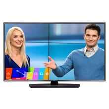 "43"" Pro:Centric® Enhanced Hospitality 4K UHD TV with b-LAN™"