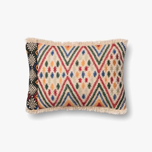 P0400 Multi Pillow