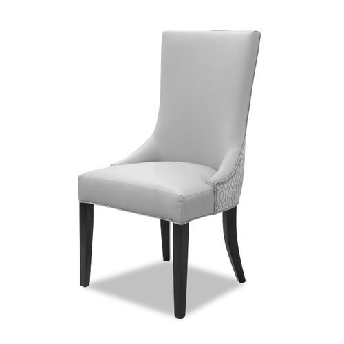 Future Fine Furniture - Dining Chair