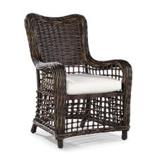 Moraya Bay Dining Arm Chair