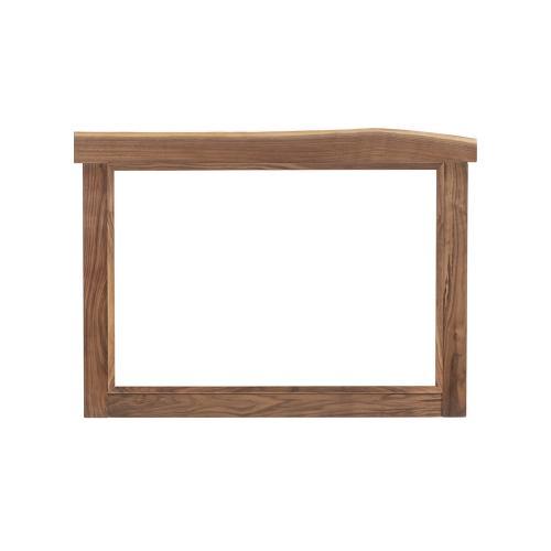 Green Gables Furniture - Troubadour Dresser Mirror
