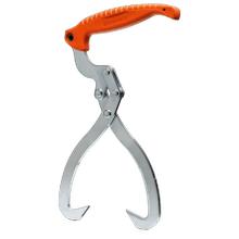 See Details - Hand Lifting Timber Tong