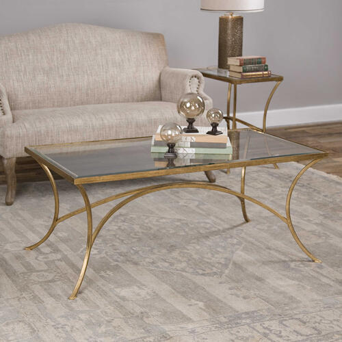 Product Image - Alayna Coffee Table