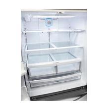 See Details - 27 cu. ft. Door-in-Door® Refrigerator