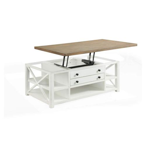 Product Image - 7640 Cocktail Table