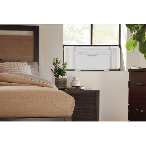 Frigidaire Gallery 10,000 BTU Inverter Quiet Temp Smart Room Air Conditioner