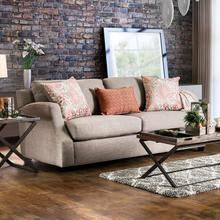 View Product - Beltran Sofa
