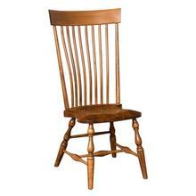 Woodstock Chair