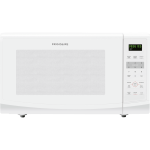 Gallery - Frigidaire 2.2 Cu. Ft. Countertop Microwave