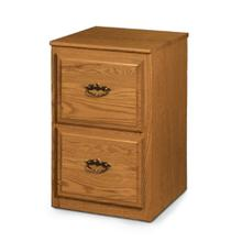 See Details - Classic Office Base Unit #14
