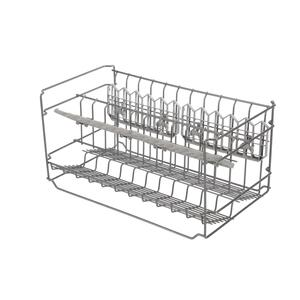 ThermadorCup & Wine Glass Basket DA043060, GZ010040, SMZ2004, SMZ2014 00670481