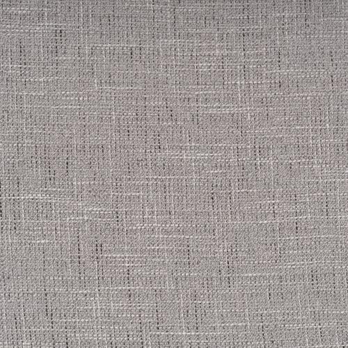Standard Furniture - Wynn Chair,Accent- Button Tufted - Grey