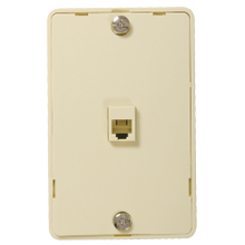 See Details - Phone Wall Mount
