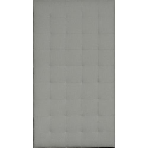 Wyeth Right Biscuit Tufted Wing V41BBRWG