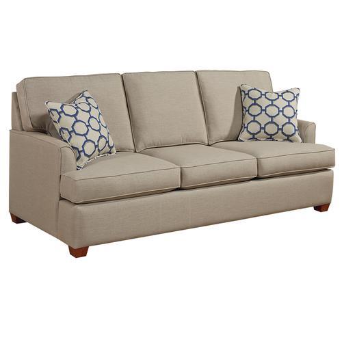 539k Sofa