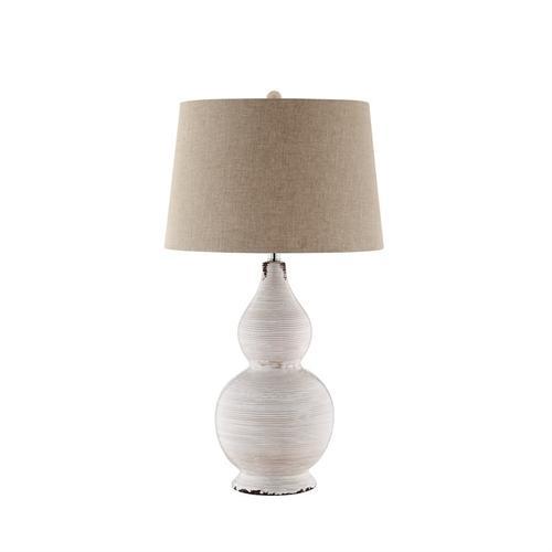 Harriett Table Lamp