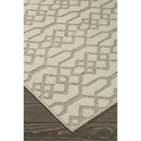 Coulee 5' X 7' Rug