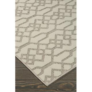 See Details - Coulee 5' X 7' Rug