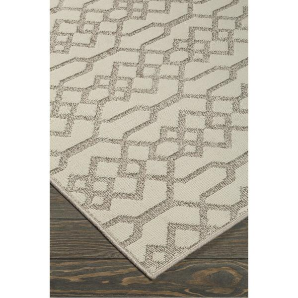 See Details - Coulee 8' X 10' Rug