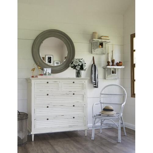 Product Image - Marina Mirror
