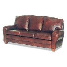 See Details - Stetson Sleep Sofa
