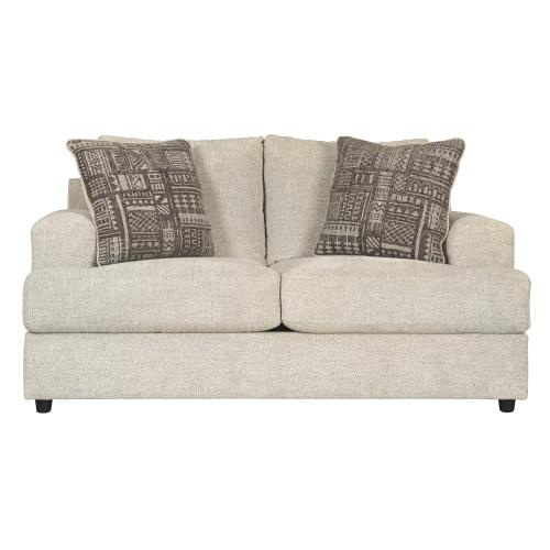 Soletren Loveseat