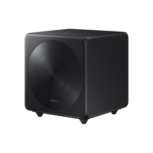 SWA-W500 Subwoofer for S60T Soundbar