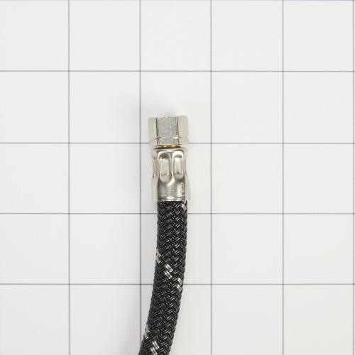 KitchenAid - Refrigerator Water Line Installation Kit - Other